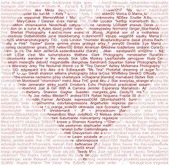 愛 の 言葉 フランス語